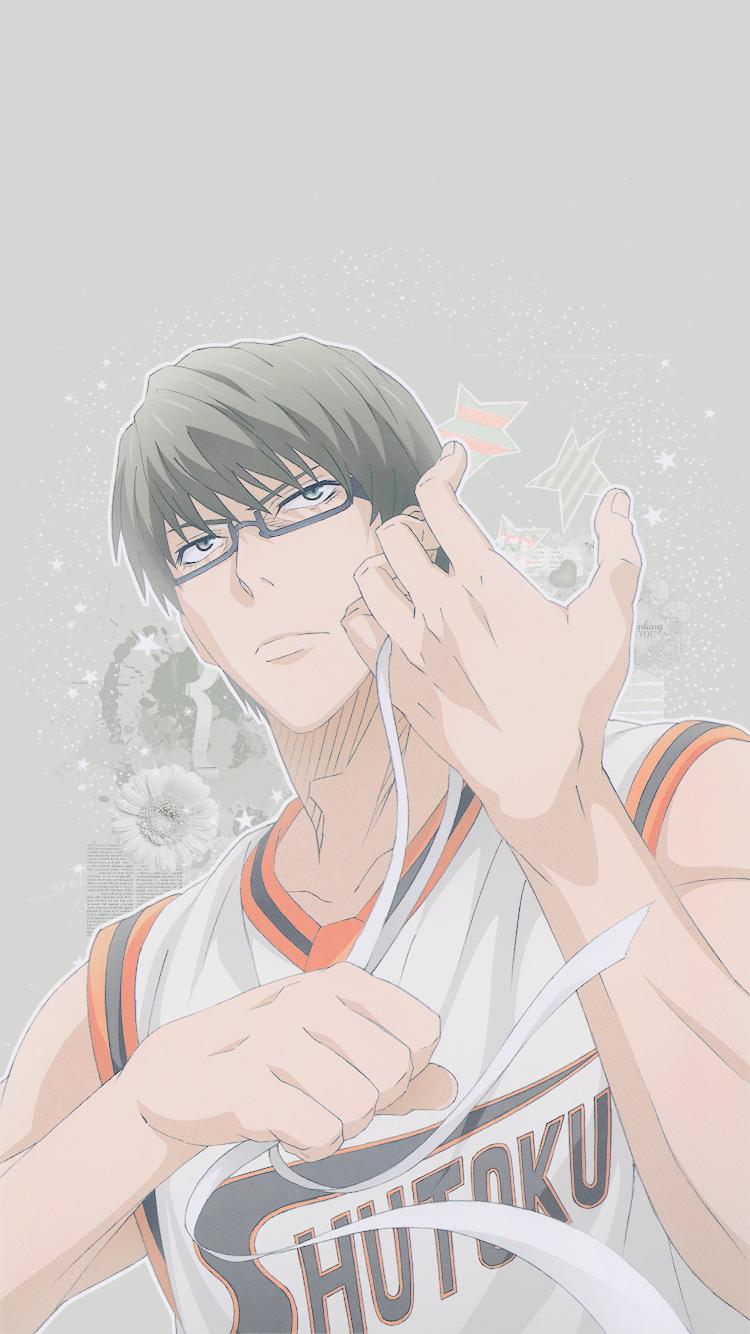 Kurooichi Kuroko No Basket Kuroko No Basket