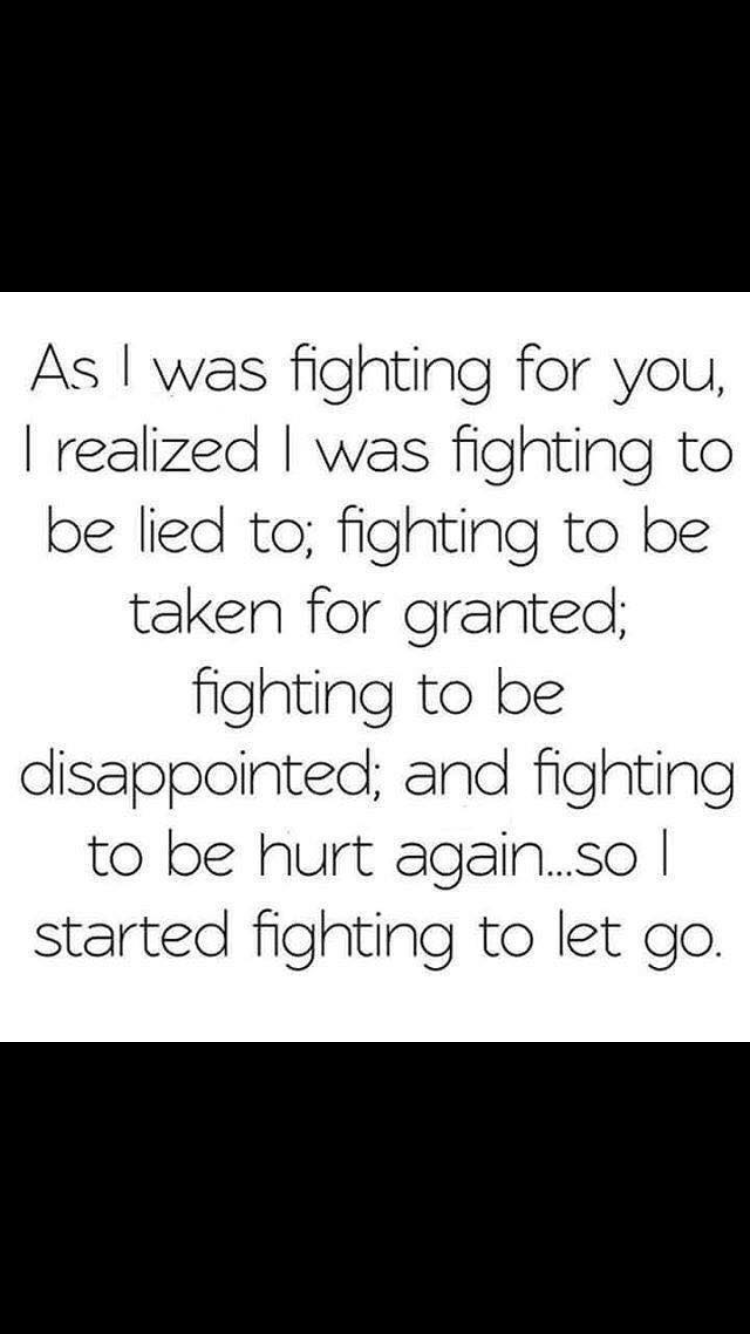 If I May Choose I Ll Choose To Fight For You Broken Friends Quotes Fake Friend Quotes Bff Quotes