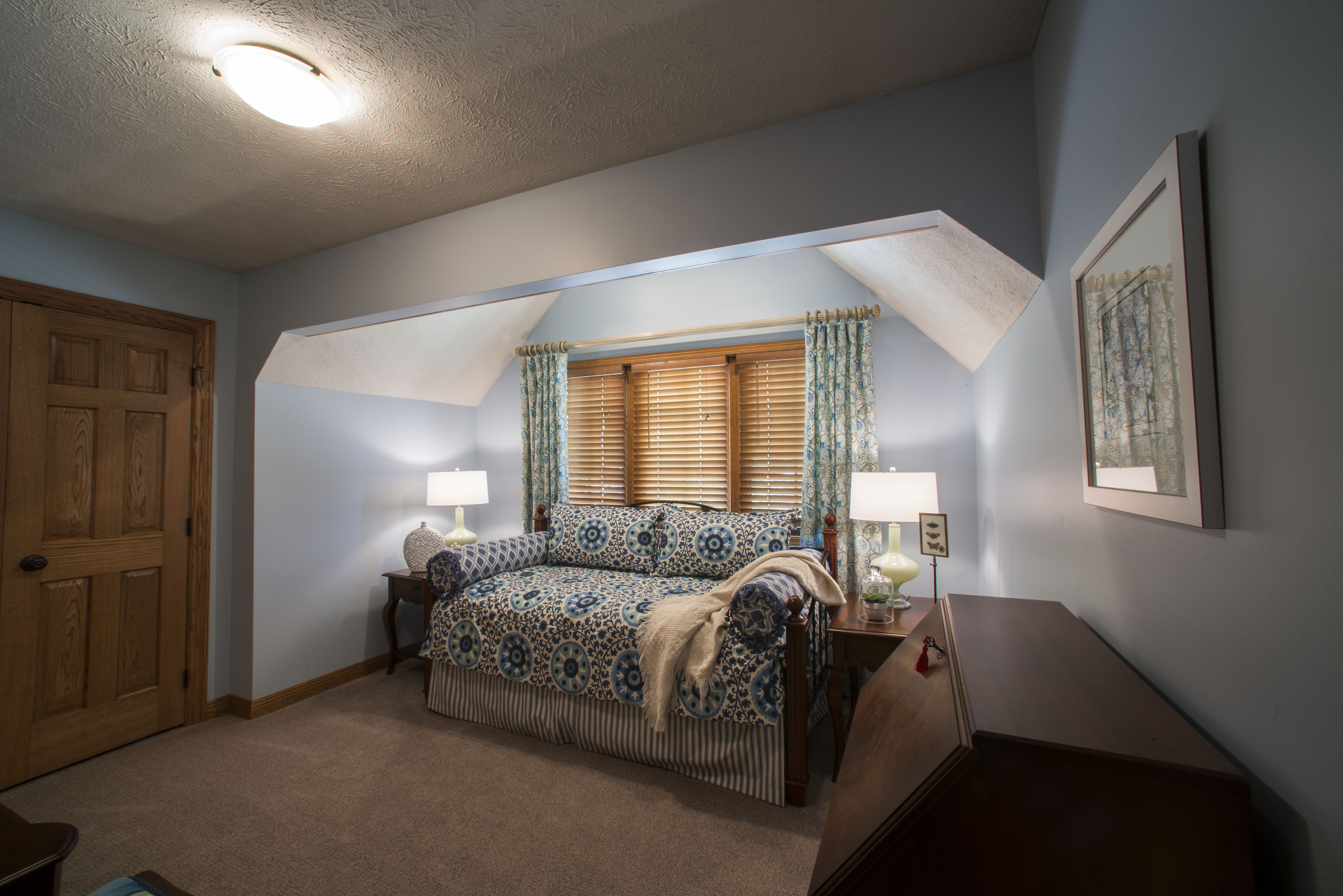 Master bedroom vs owners suite  After Done by Designer and CoOwner Vicki Pierce ASID at Paul