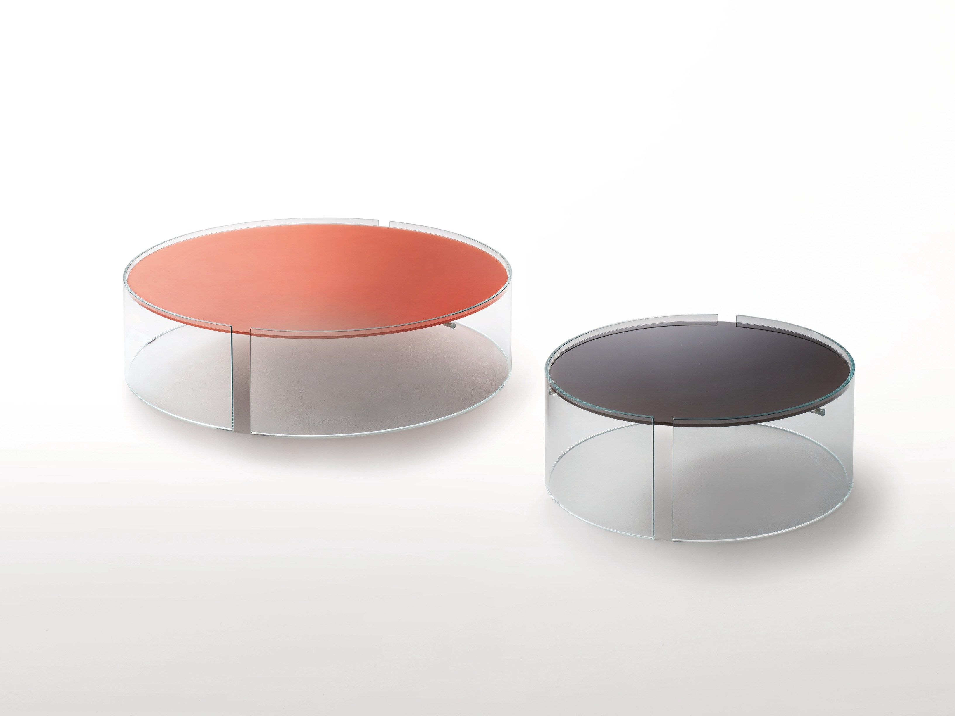 Glas Italia Glass Furnishings And Accessories Archiproducts Italia Design Glas Table Furniture [ jpg ]