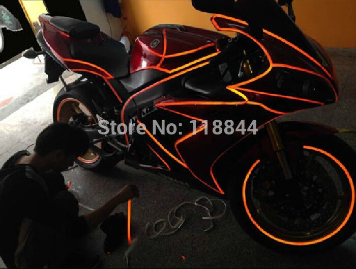 Motorcycle Reflective Tape Google Search Bike Gear Motorcycle