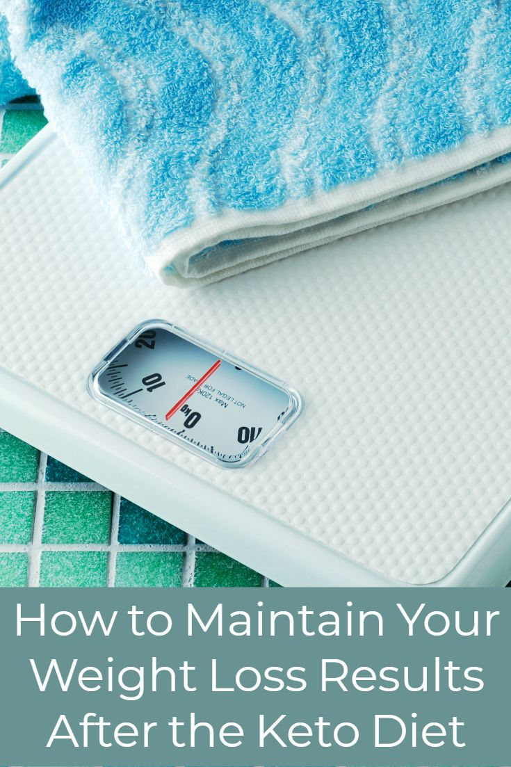 Pin on Weight Loss and Exercise Tips