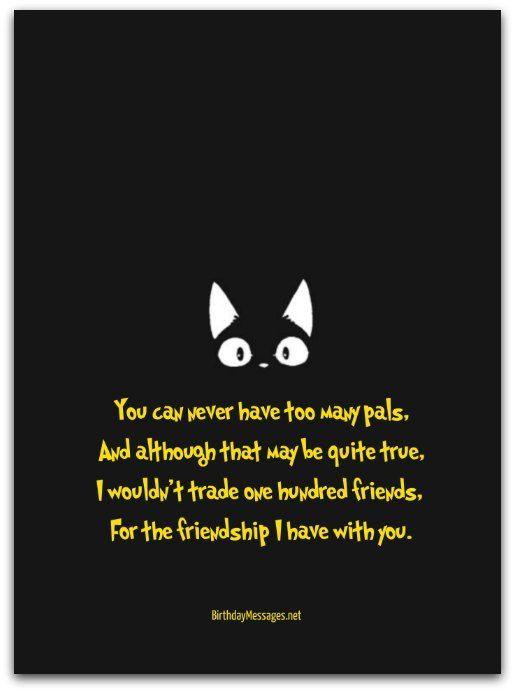 Amazing Birthday Letter For Best Friend Male Megan Squared Happy Birthday Funny Birthday Cards Online Fluifree Goldxyz