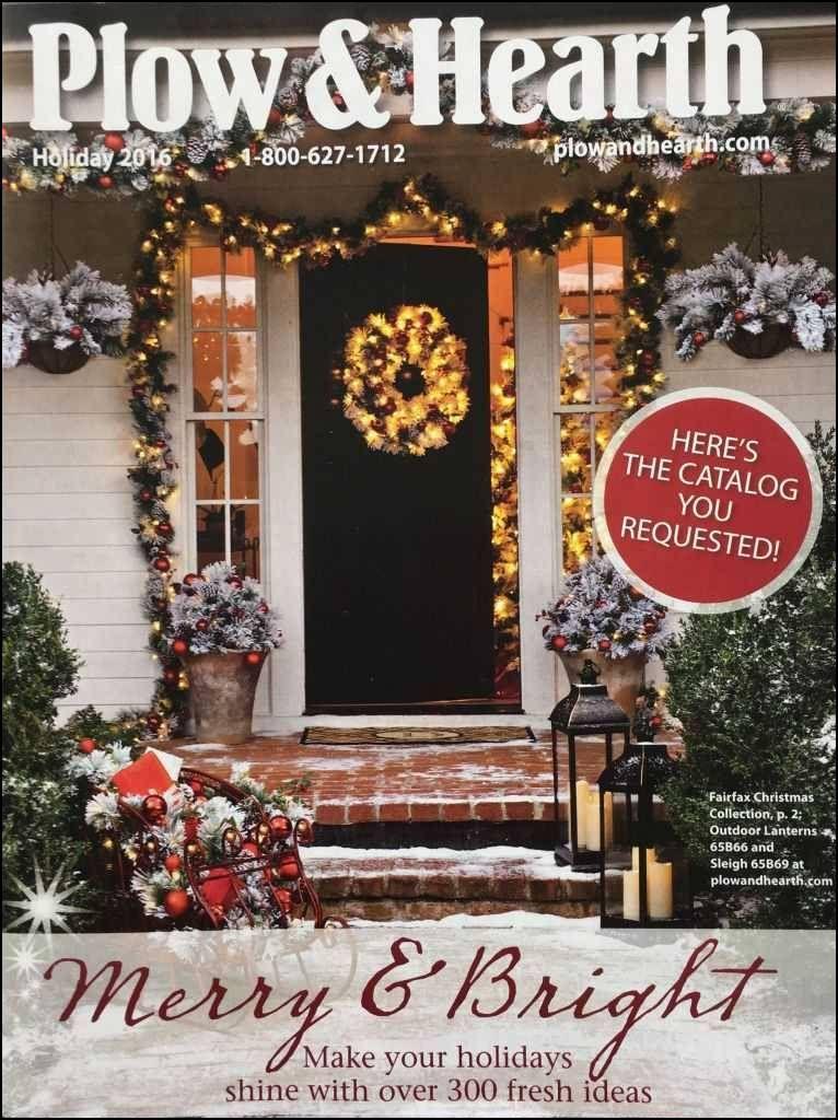 50 Of Contemporary Homemade Outdoor Christmas Decoration Ideas