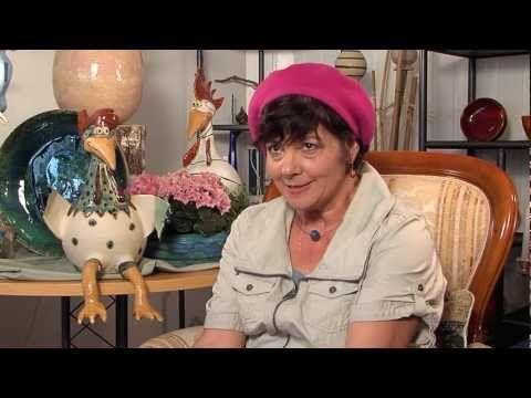 huhn modellieren youtube ton keramik pinterest keramik porzellan und bilder selbst. Black Bedroom Furniture Sets. Home Design Ideas