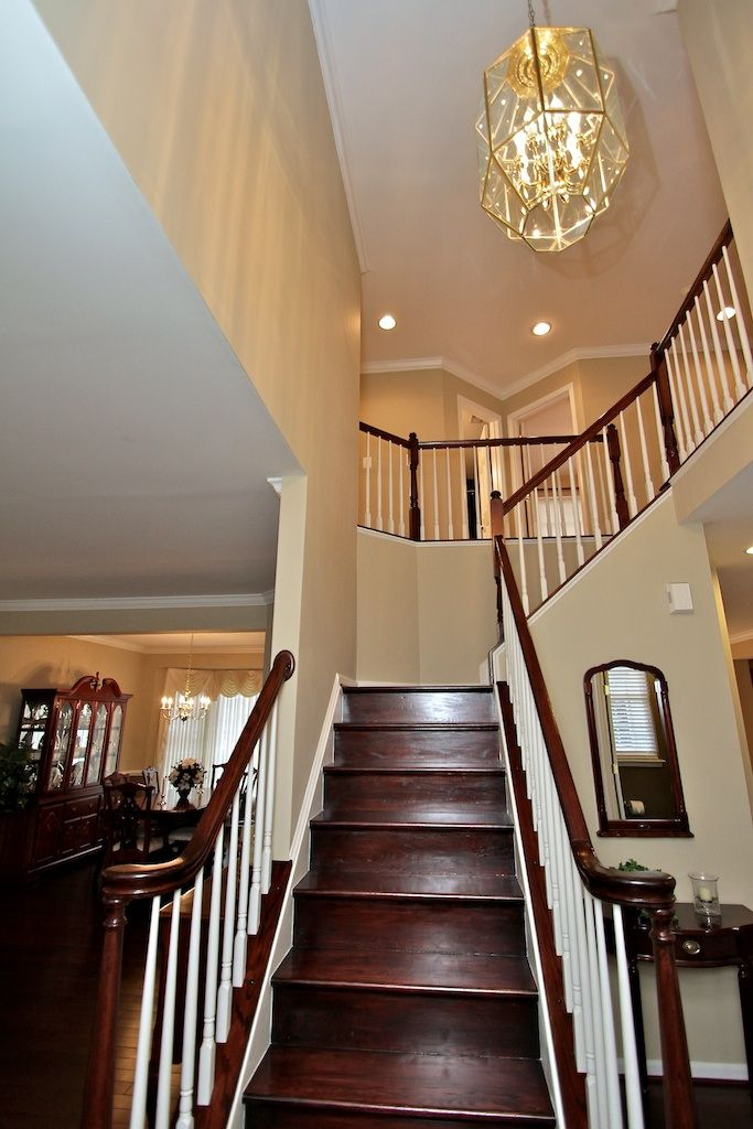 559,999. Bristow, VA House For Sale In Sought After Victory Lakes. Contact Deliea Before It's Gone!   Sweethomeva.com