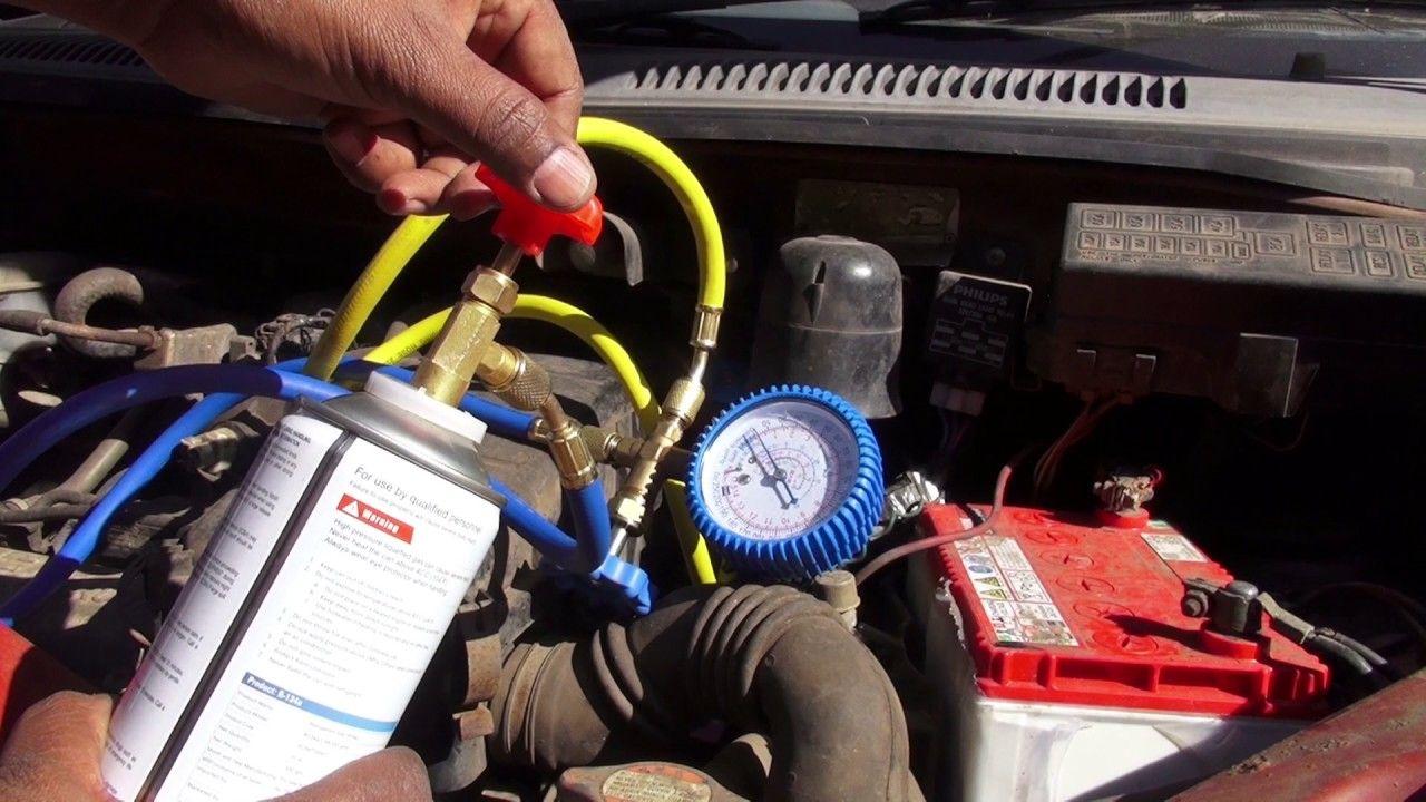 Pin on Auto Repair Services Dubai