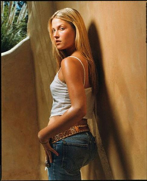 44 Hot Pictures of Ali Larter Are Here Bring Back The Joy