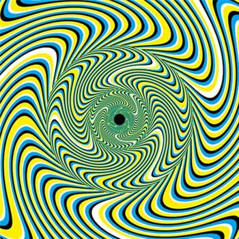 lsd and mainstream 1960s media By the beginning of the 1960s lsd had become a well-known substance   circles, but it had yet to reach mainstream society in any significant way  in the  media, lsd had become implicated in murder, suicide, and a slough.