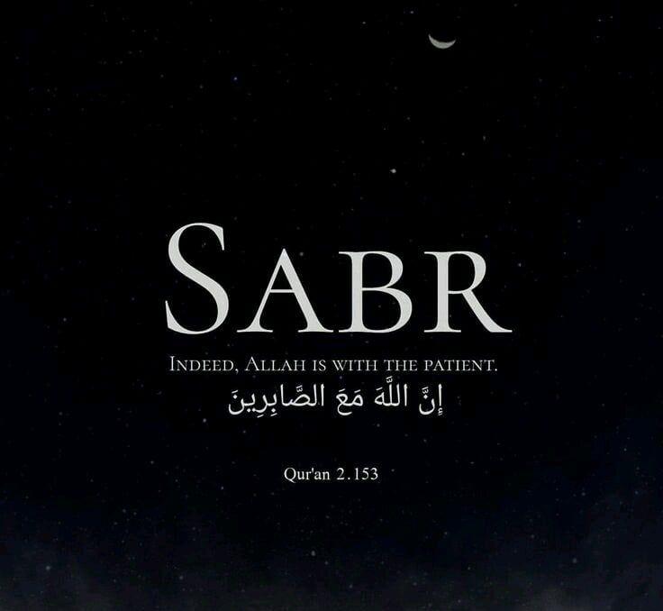 best Islamic verses from quran in english#quranicverses #holyquraan