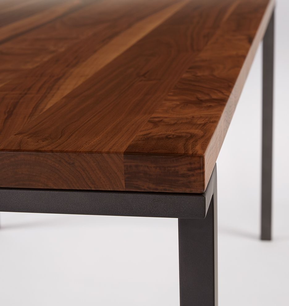 Canby Parsons Table - 72\