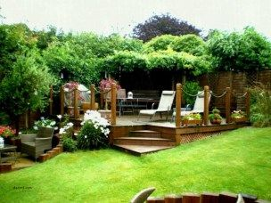 Garden Sitting Area Ideas Unique Interior Seating Design Outdoor