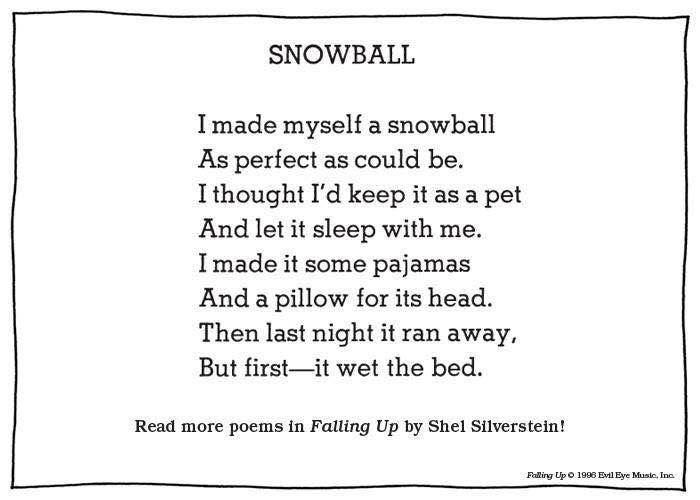 Snowman friend Snowman Pinterest Snowman and Poem - seamstress resume