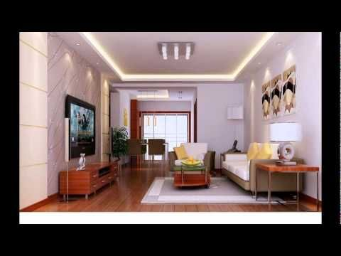 Elegant Fedisa Interior Home Furniture Design U0026 Interior Decorating Ideas India    YouTube