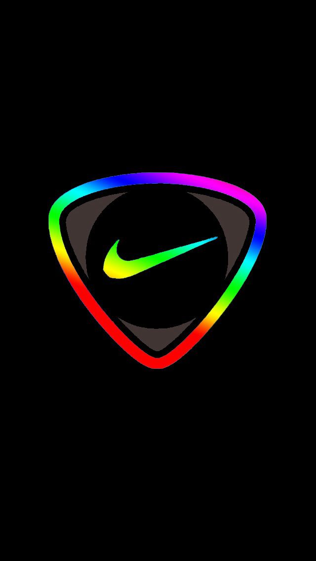 Like The Colors Nike Wallpaper Nike Logo Wallpapers Nike Art