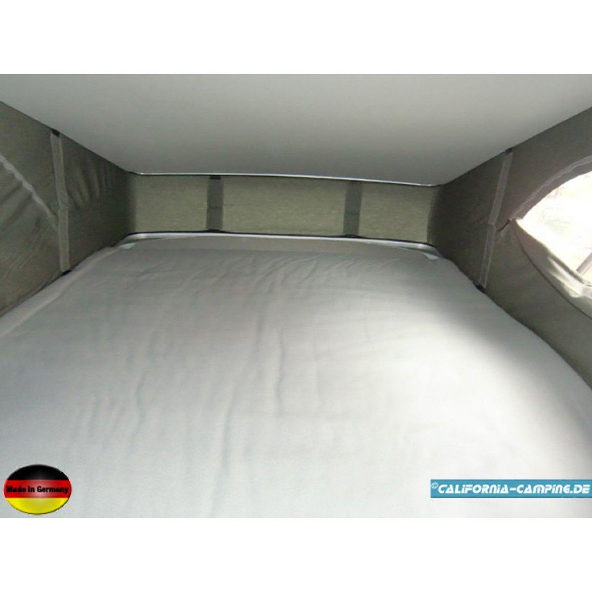 Moskitonetz Schiebetr Vw T5 Amp T6 Vanshower Insektenschutz