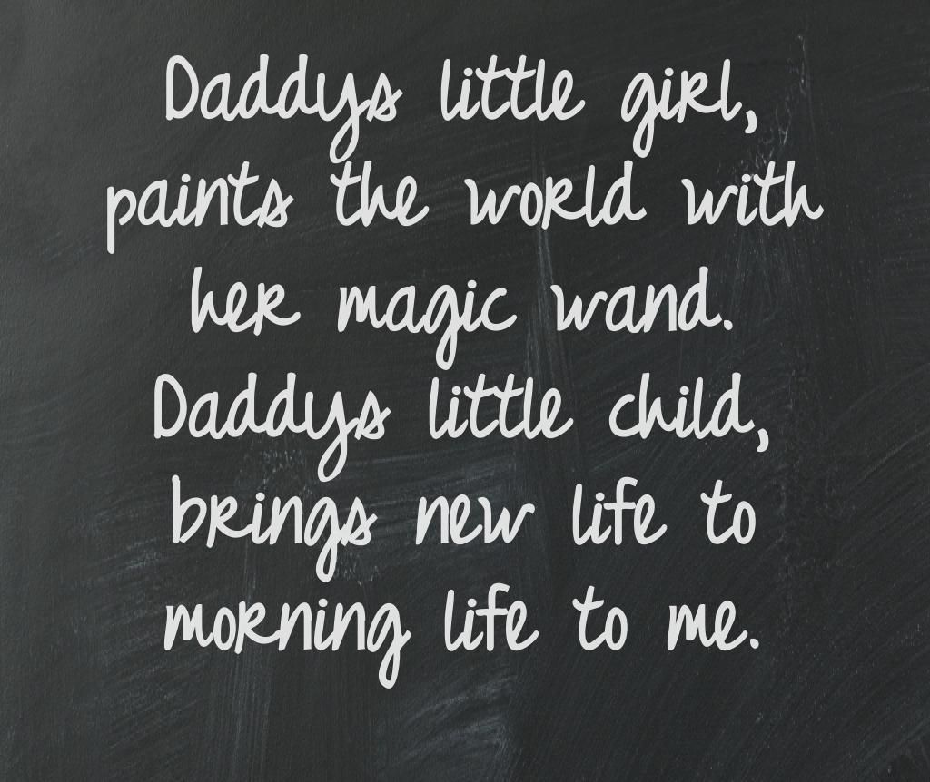 Quotes About Daddys Little Girl: Daddys Girl Quotes Little Cowboy. QuotesGram