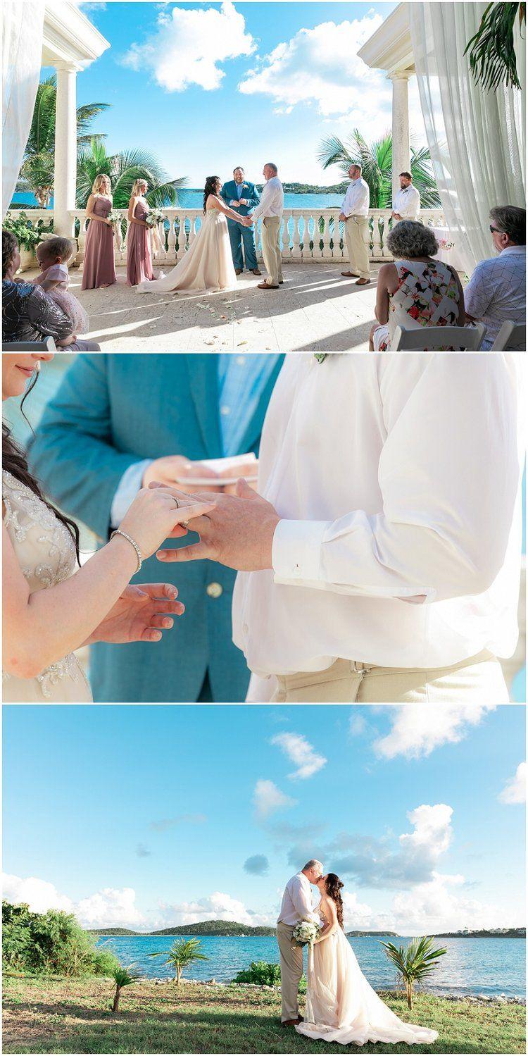 the-wedding-house-st-thomas-ceremony-location