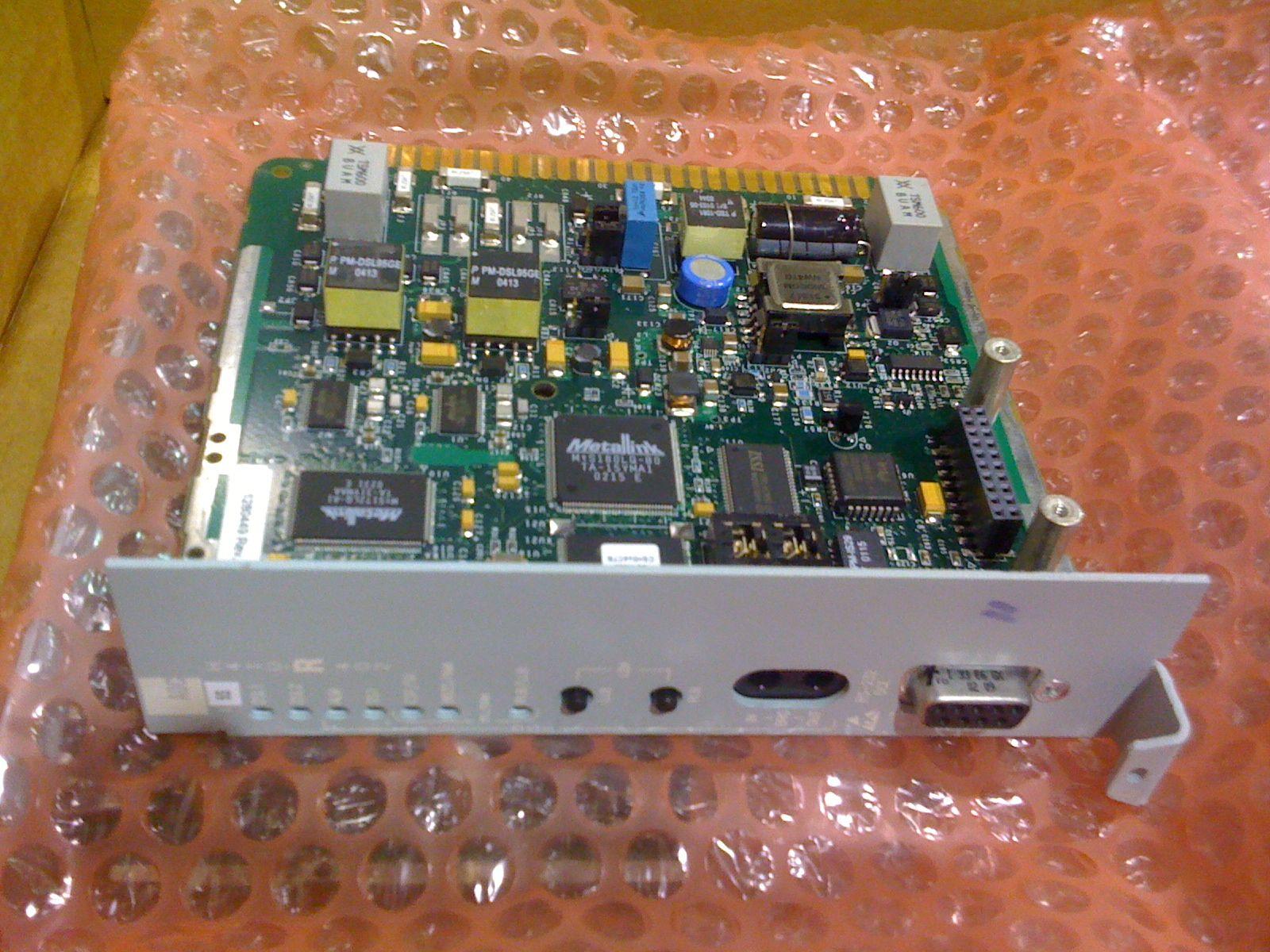 H4TUR402L5S - ADC TELECOMMUNICATIONS - SND1F8YAAA - H4TU-R402 HDSL4 REM LN