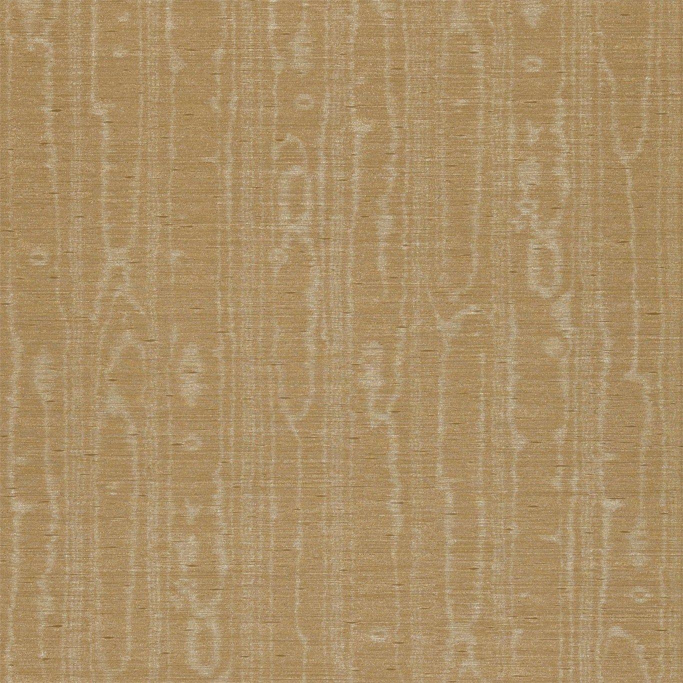 Papel Pintado Zoffany Watered Silk ZNIJ05006 . Disponible online en Modacasa.es