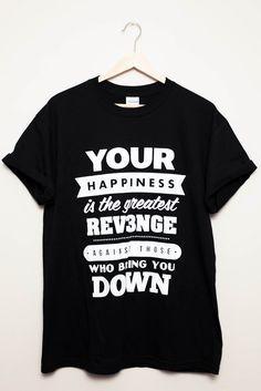 unqiue tshirt designs - Google Search | Typographic T-Shirt ...
