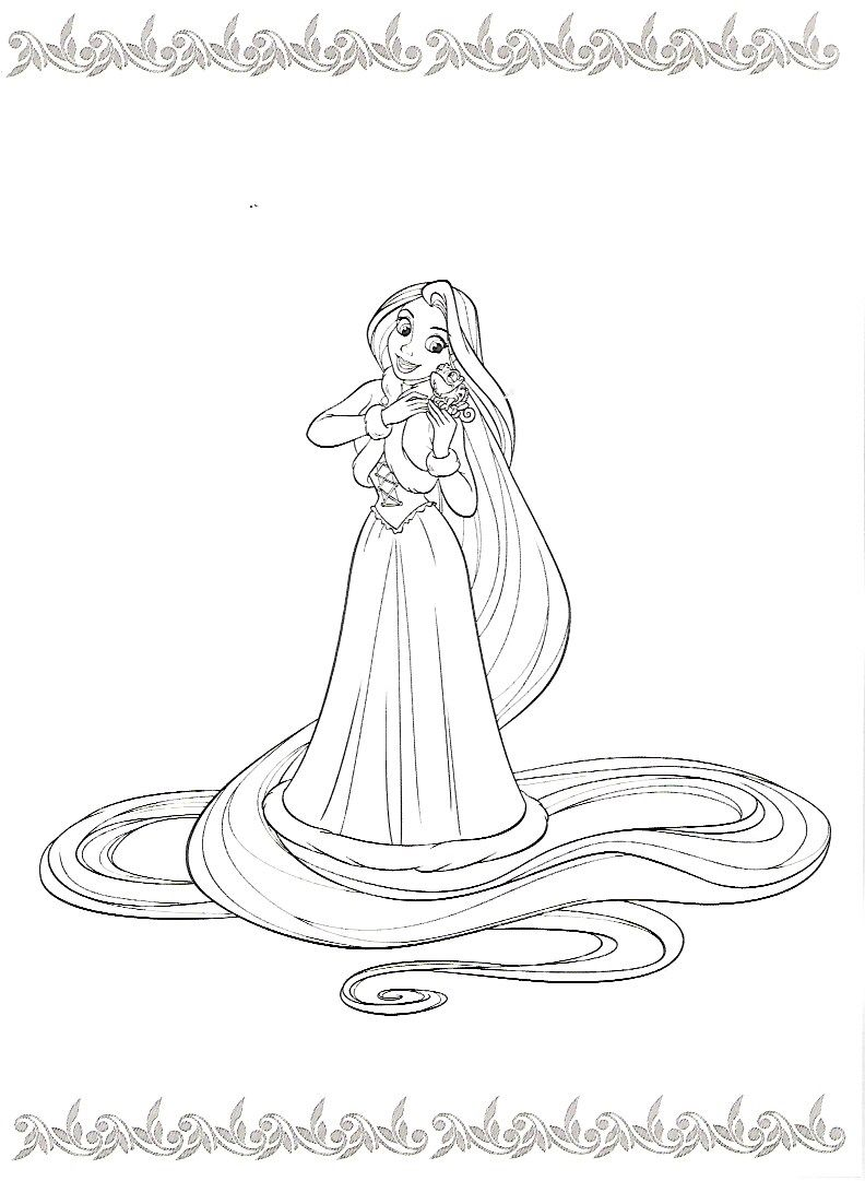 Pin By Jody Kyle On Coloring Pages Disney Coloring Pages Coloring
