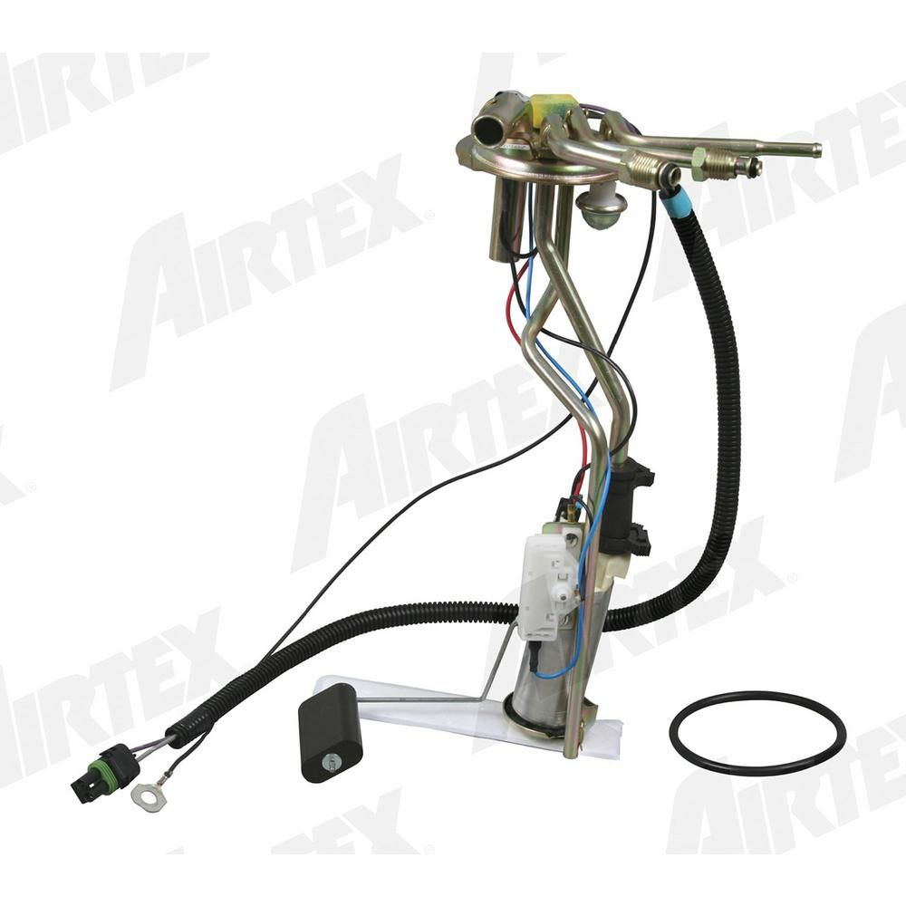 Airtex Fuel Pump Sender Assembly E3633s Automotive Solutions