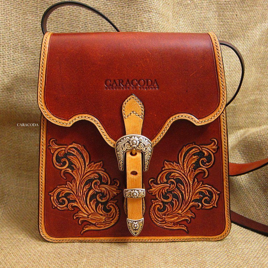 Leather Bag Pattern Pdf Amazing Design