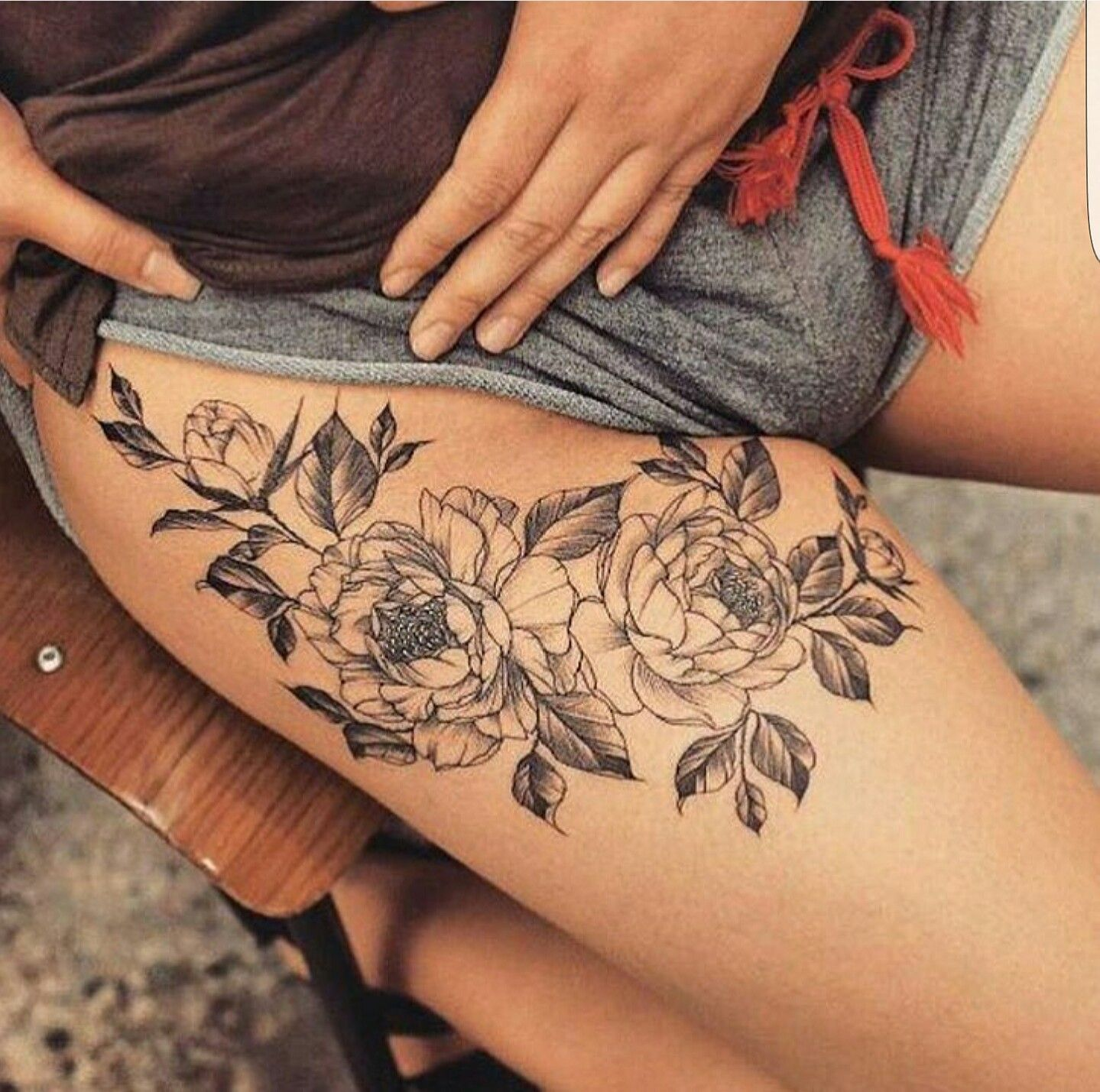 Pin by rebecca mcdaid on tattoos pinterest tattoo piercings and