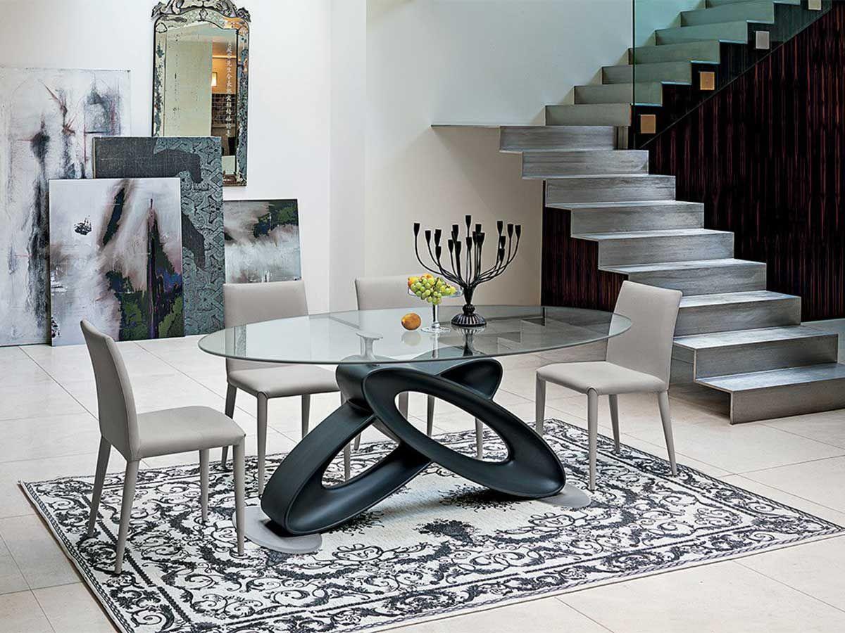 Tavolo Stones ~ 14 best arredissima complementi images on pinterest furniture