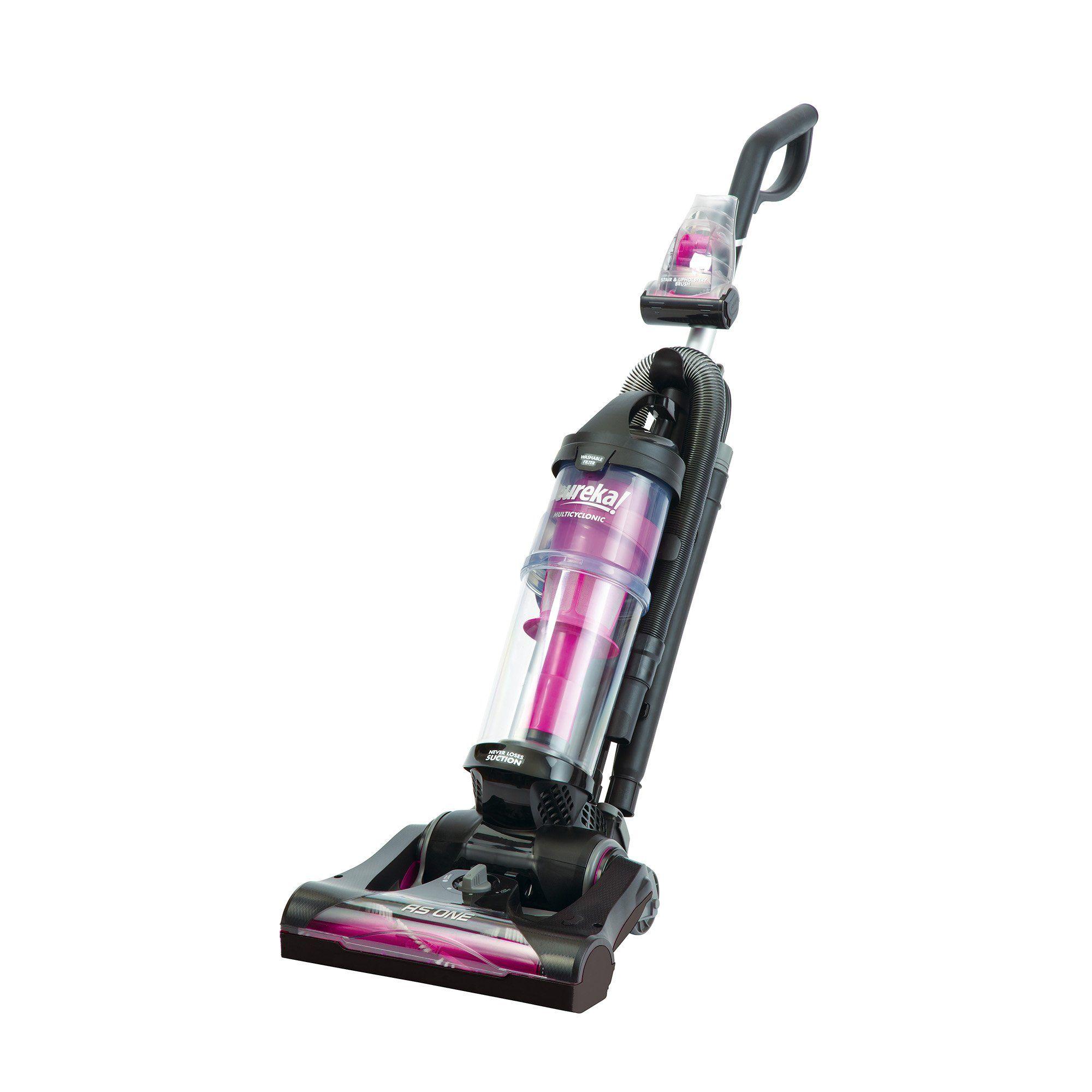Best Vacuum Cleaner For Pet Hair 2020 Buying Guide And Reviews With Images Best Vacuum Vacuum Cleaner Vacuum Cleaner Repair