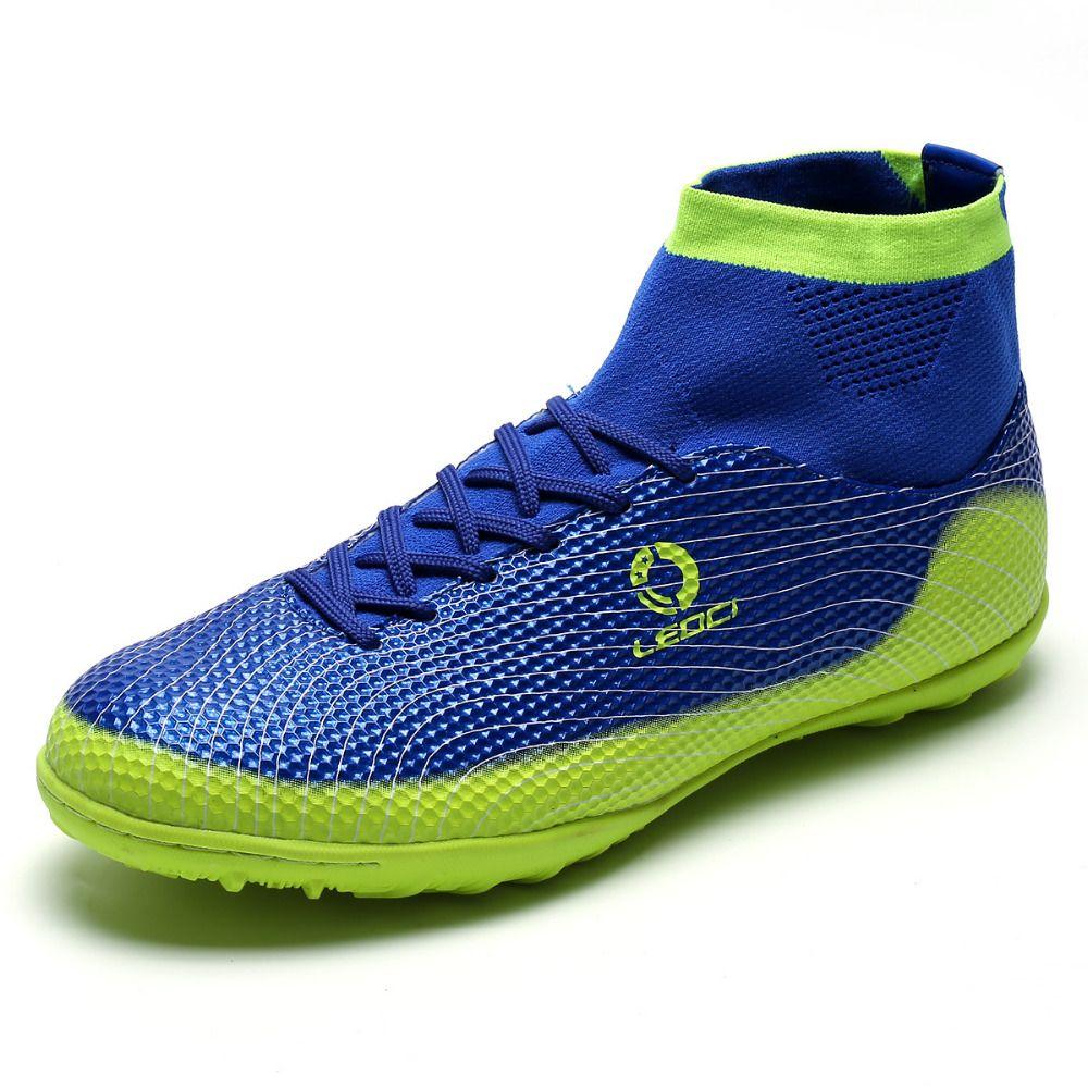 7d9d1c84e Men Soccer Cleats Turf Shoes