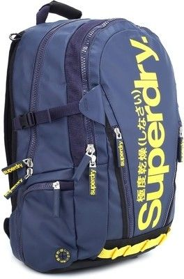 b2571a2691f Afbeeldingsresultaat voor superdry backpack   Everything & Anything!