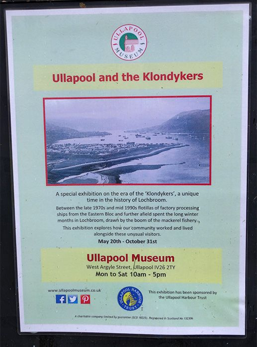 Why not come along and see our wonderful new exhibition at the Museum.