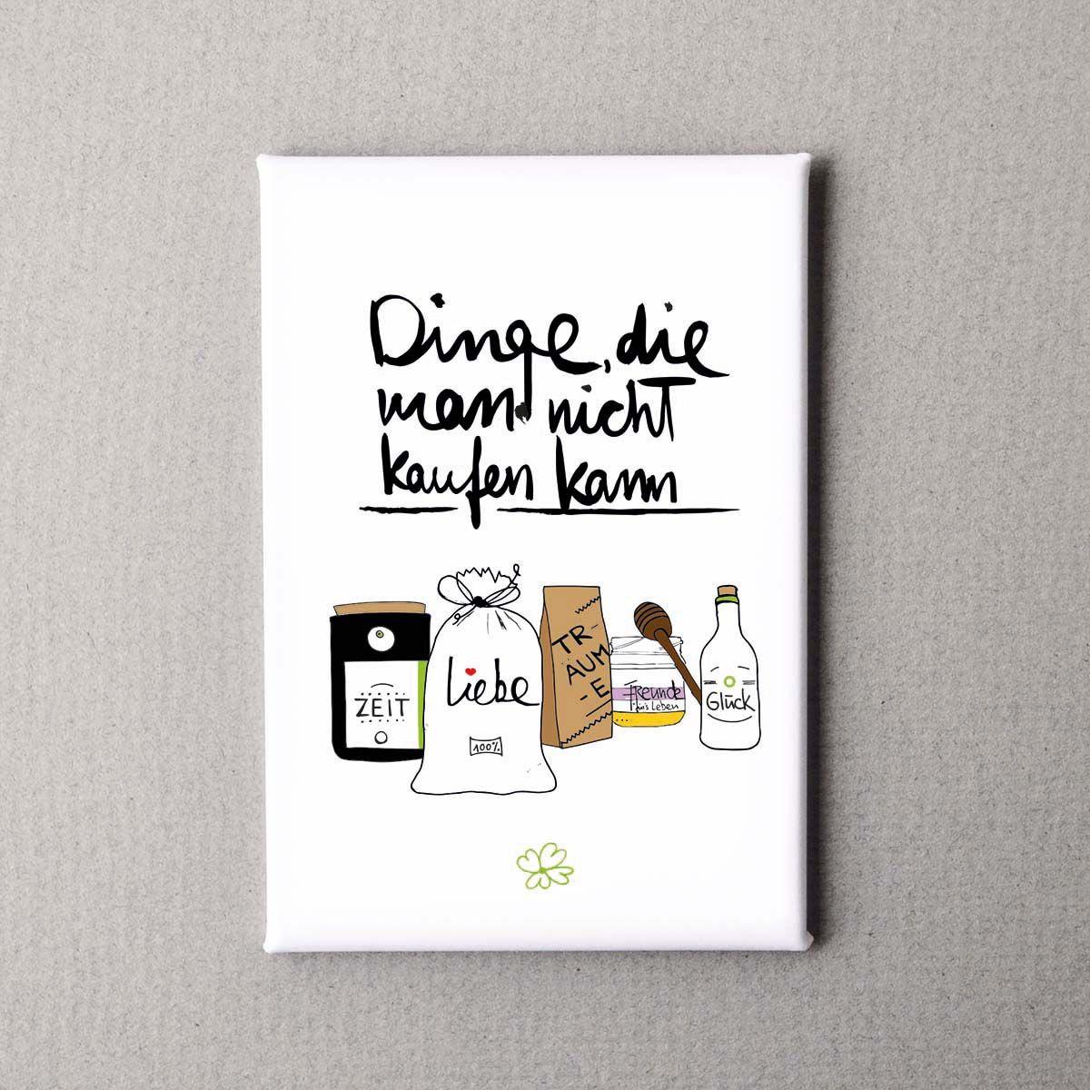 Wo Kann Bilder Kaufen formart kühlschrankmagnet dinge die nicht kaufen kann