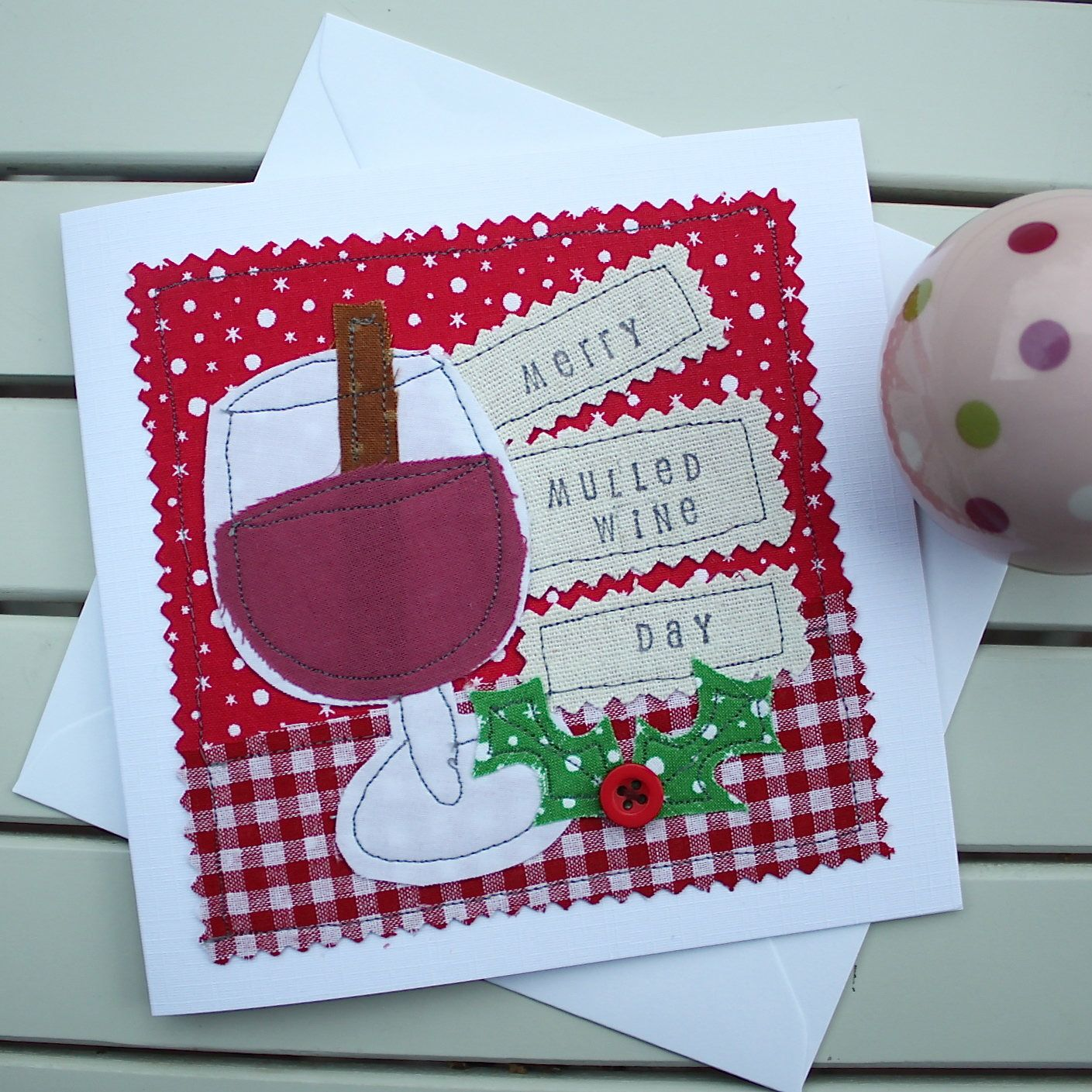 Excited to share the latest addition to my #etsy shop: Christmas ...