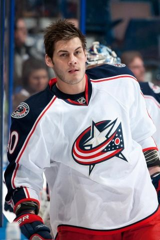 Hot Hockey Players 2013 - Hottest NHL Players 2013