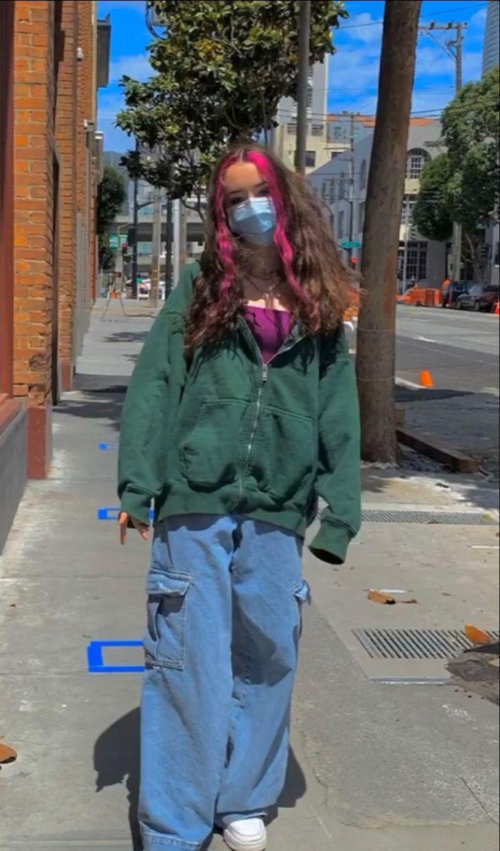 ♡♡. indie girl . sophie - girl from tiktok . tikto