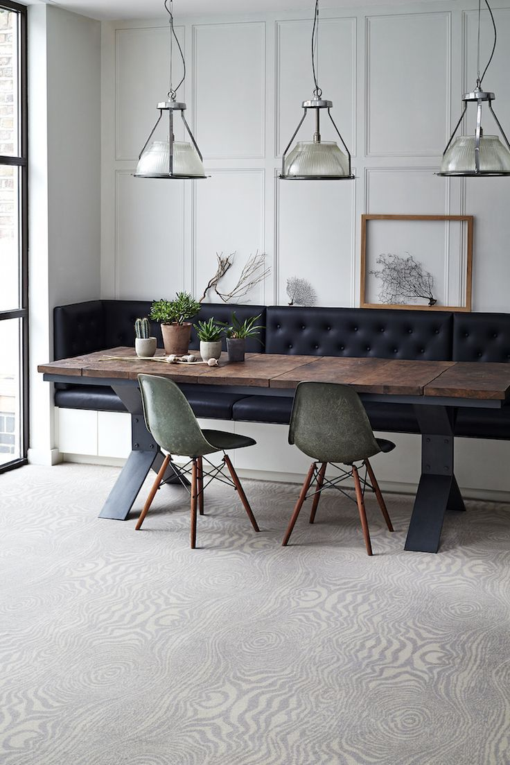 A Guide to Buying Carpet