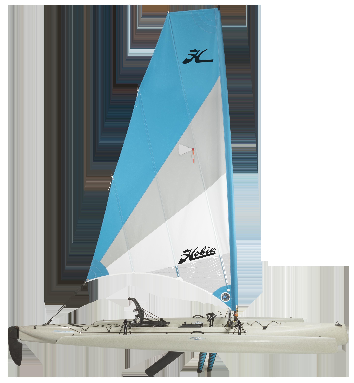 Sailing and Kayaking Kayaking, Sailing, Adventure