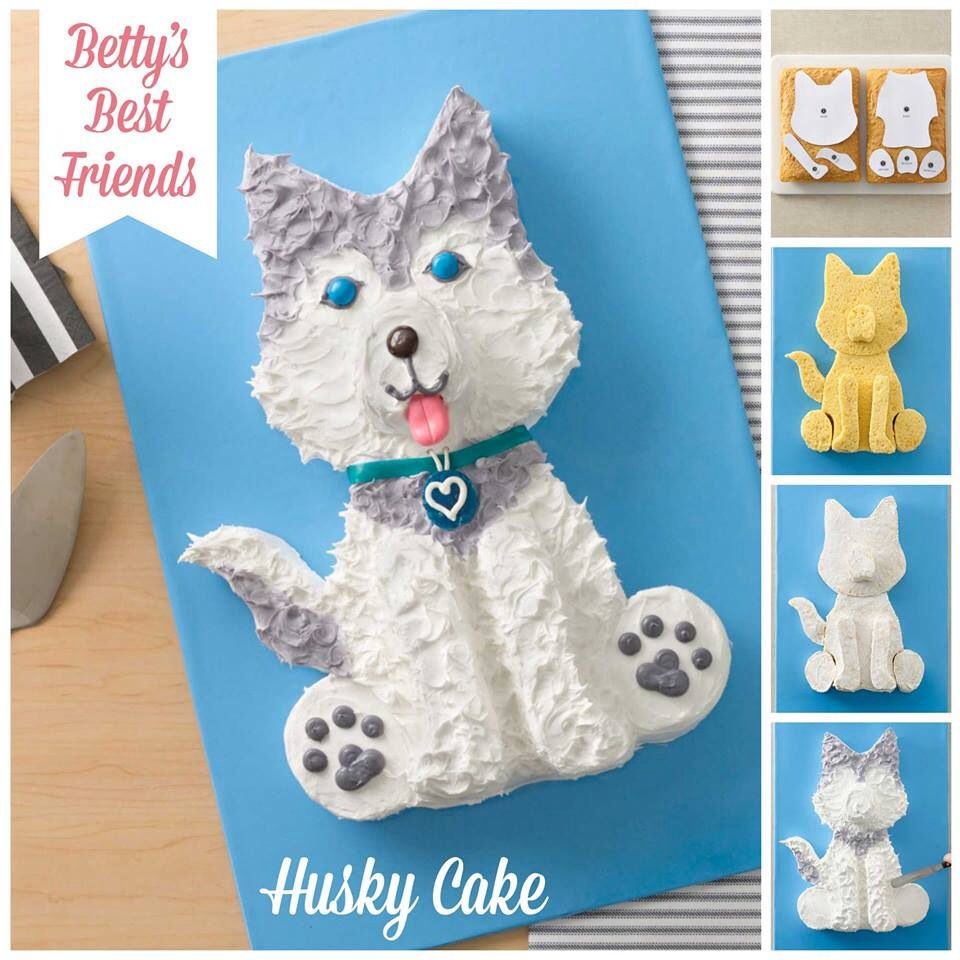 Puppy cake cake decorating pinterest puppy cake cake and