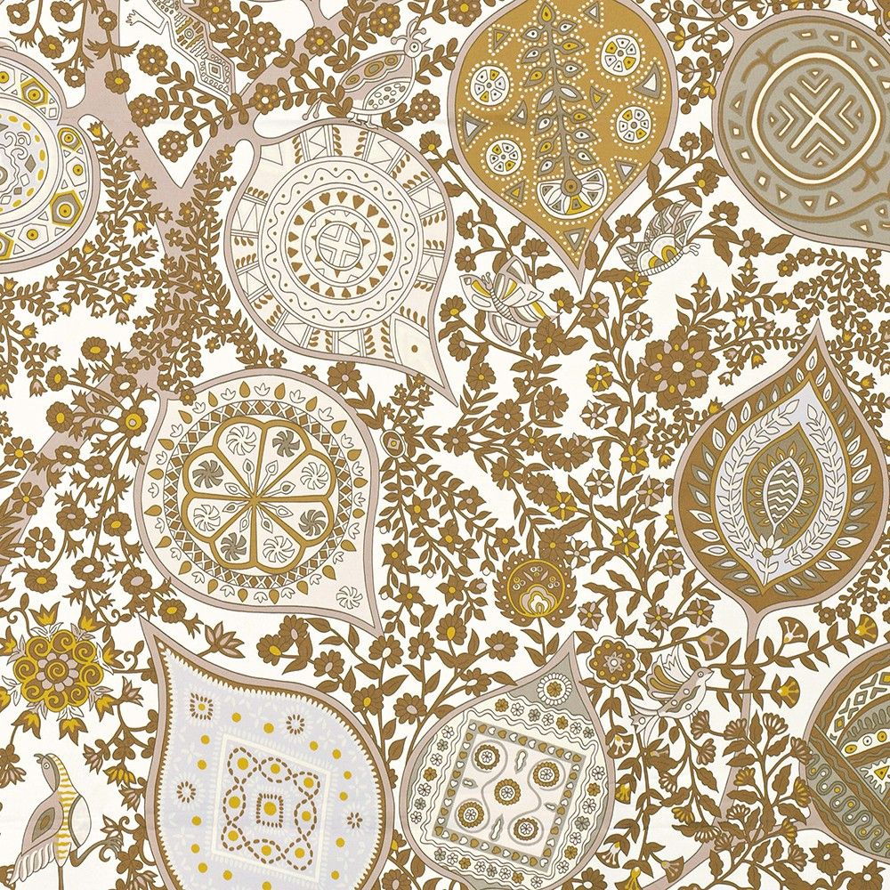 luxurious hermès fabrics   the english room   scarves & other