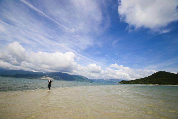 Những điều nên và không nên khi đi Đảo Điệp Sơn - Blog du lịch