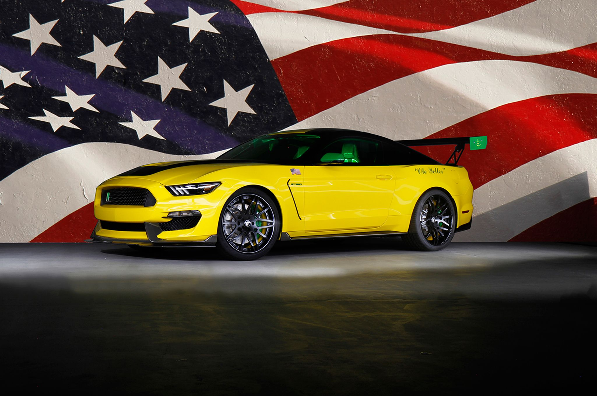st.motortrend.com uploads sites 5 2016 07 Ford-Shelby-GT350 ...