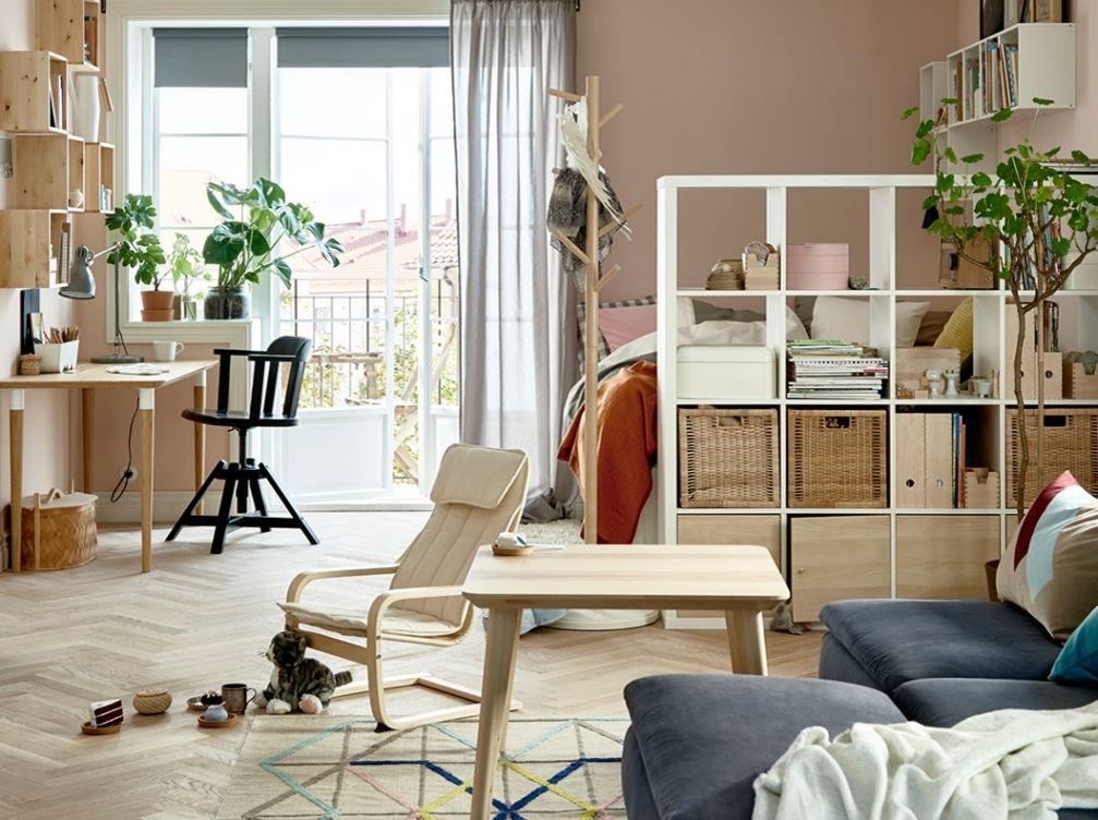 179 best Wohnzimmermöbel images on Pinterest Oak tree, Deko and - wohnzimmer shabby chic braun