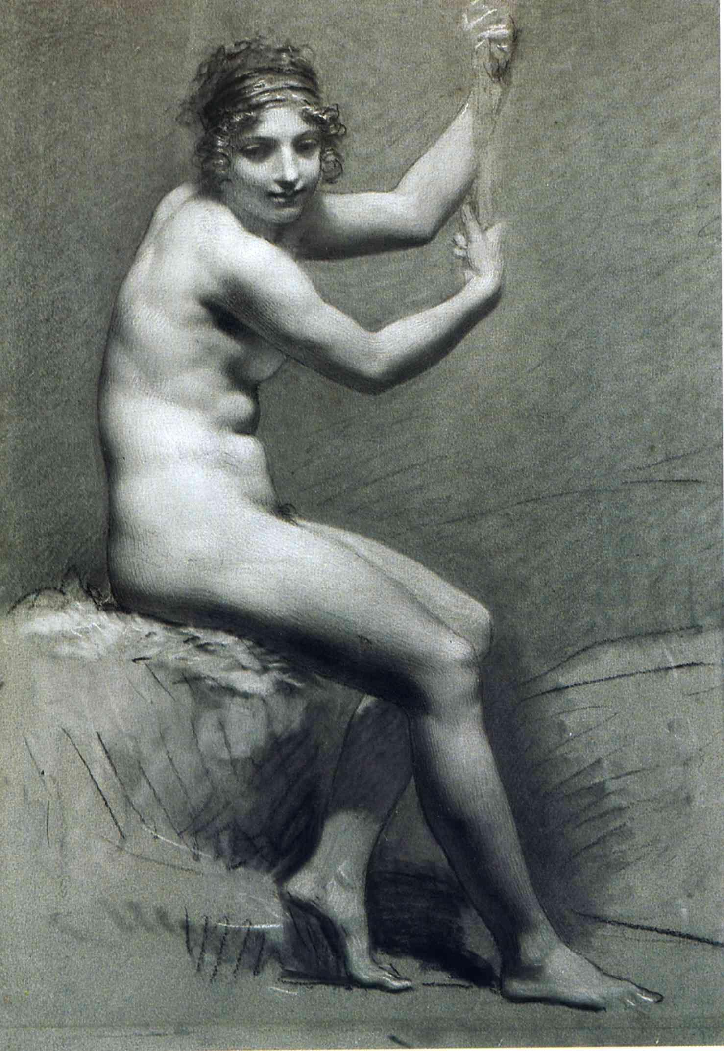 Naked australian women getting fucked
