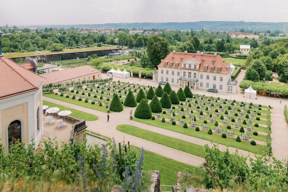 Schloss Wackerbarth Hochzeit Fur Alle Sinne Hochzeitswahn Sei Inspiriert In 2020 Hochzeit Hochzeitswahn Hochzeitstanz