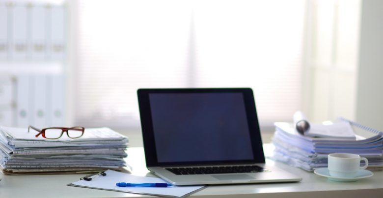 Housingjobs weblog low unemployment charge makes it a job