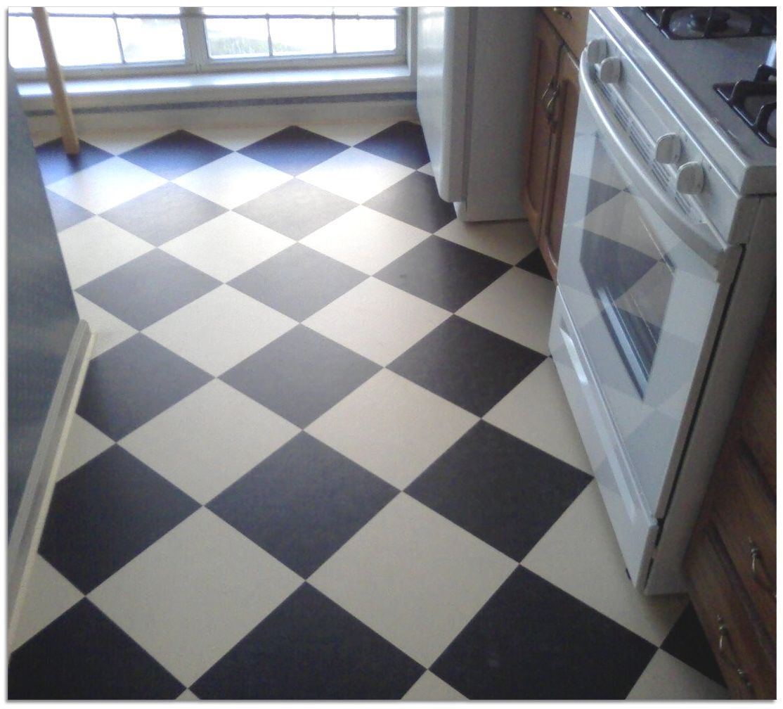 Linoleum Flooring For Kitchen How To Inlay Linoleum Floors Photos Bathroom And James Darcy