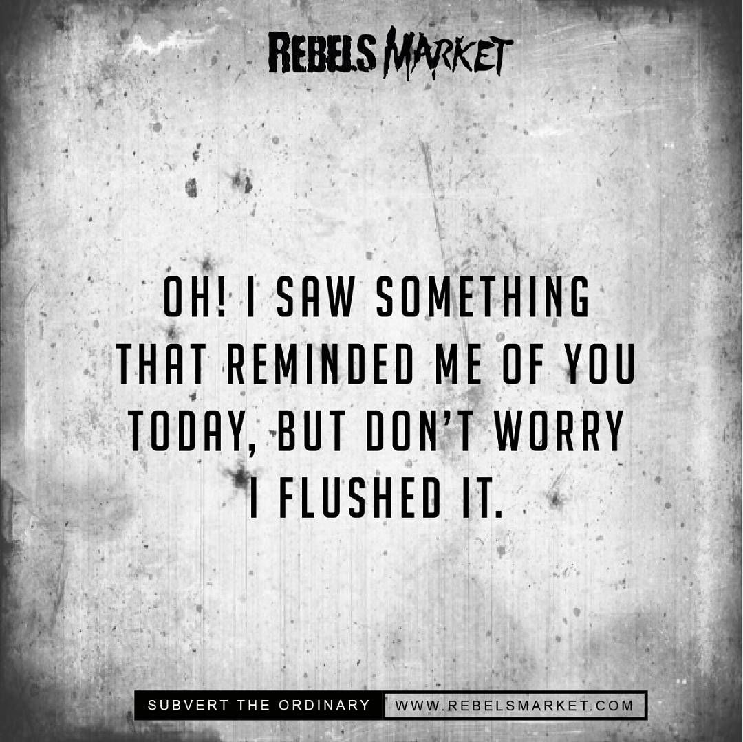 See Our Bio For The Direct Link To #RebelsMarket #funny